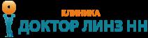Клиника Доктор Линз НН - Контактные Линзы Нижний Новгород, Корнеосклеральные линзы, Ночные линзы